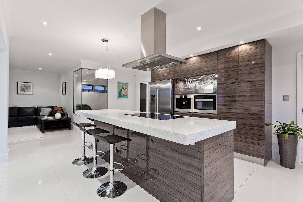 Harmony in the Home: Tips to Feng Shui Your Kitchen