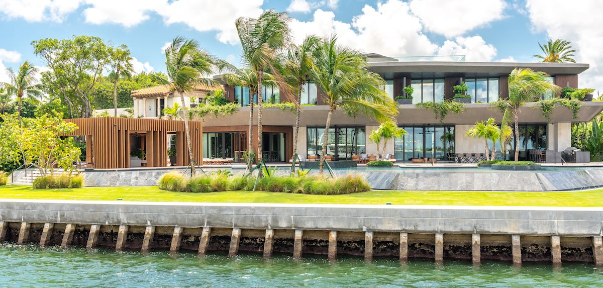 Florida Paradise Properties: Expect The Best, Experience The Best