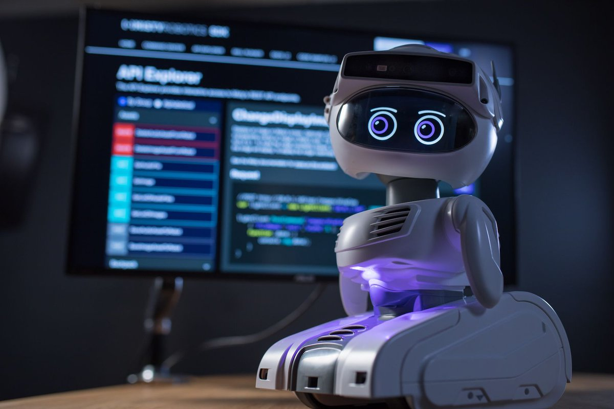 Humanoid Helpers: 5 Reliable Robots for Work or Play