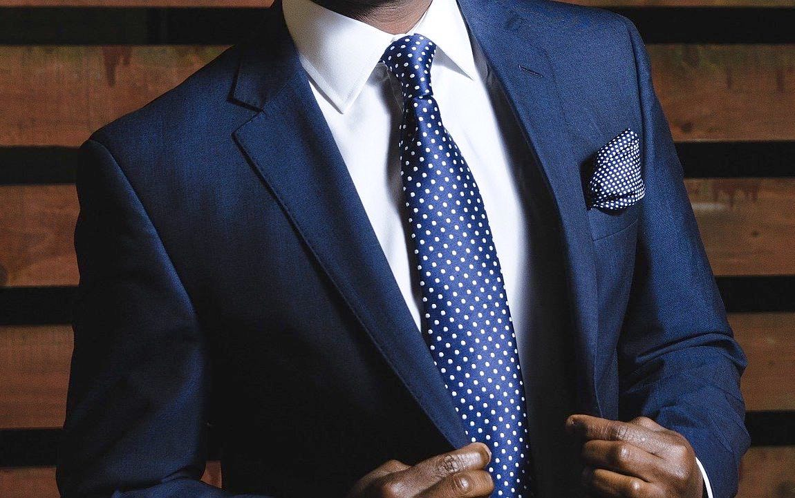 For Him: High-End Gift Ideas for Your Main Man