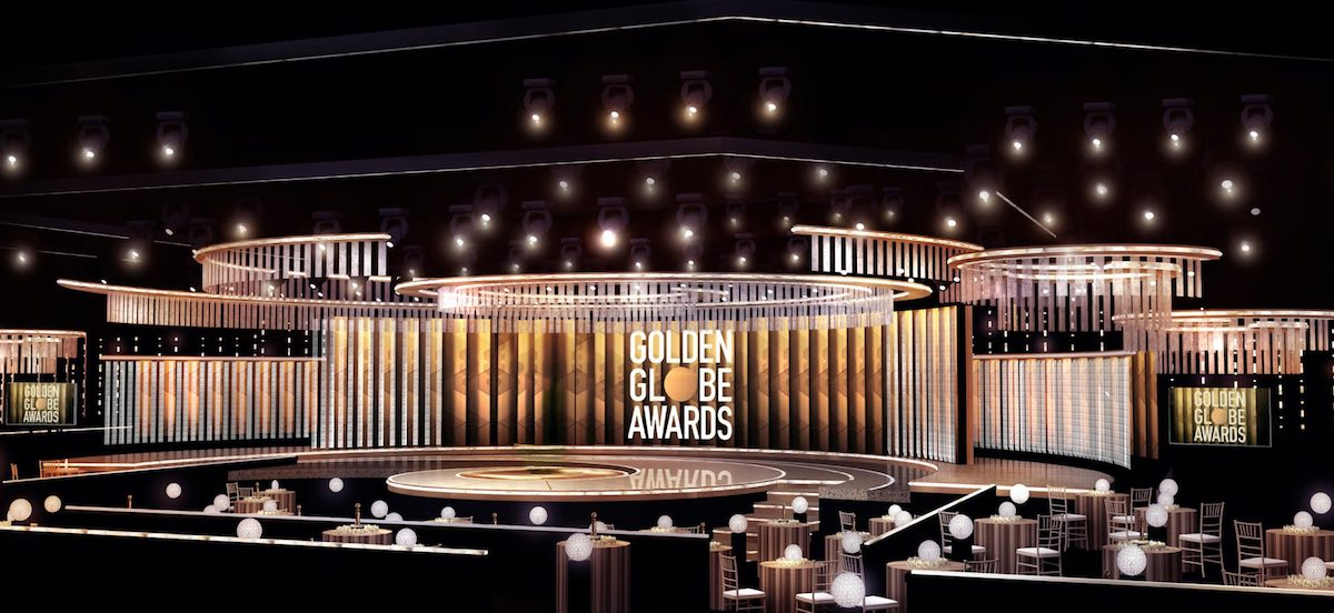 Golden Globes: A Wrap on This Year's 78th Annual Awards Show